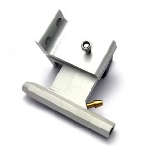 [TFL] Drive Shaft Holder Height 70mm Dia.= 6.35mm (503B40-A) High quality